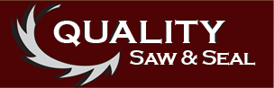 Quality Saw & Seal